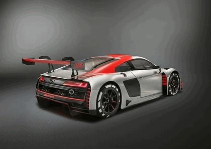 2019 Audi R8 LMS GT3 3