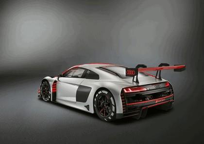 2019 Audi R8 LMS GT3 6