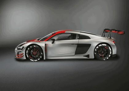 2019 Audi R8 LMS GT3 8