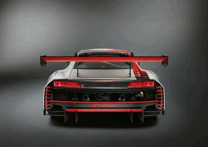 2019 Audi R8 LMS GT3 9