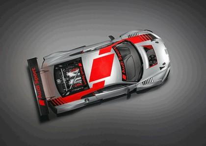 2019 Audi R8 LMS GT3 10
