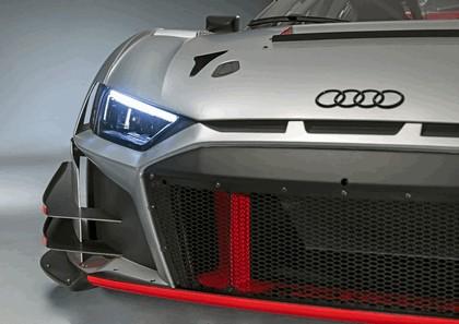 2019 Audi R8 LMS GT3 13