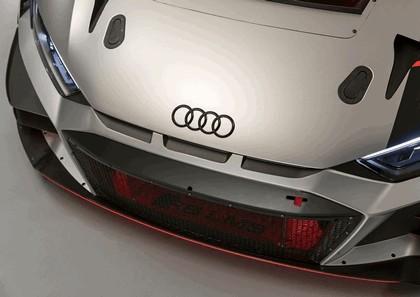 2019 Audi R8 LMS GT3 15