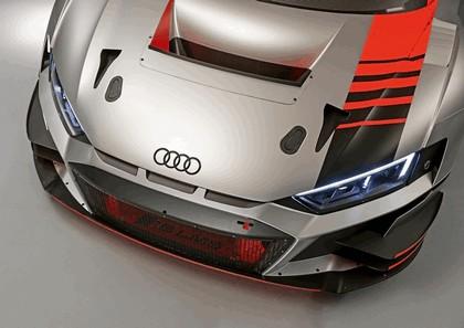 2019 Audi R8 LMS GT3 16
