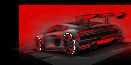 2019 Audi R8 LMS GT3 20