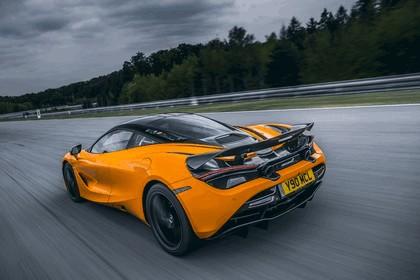 2018 McLaren 720S Track Pack 4