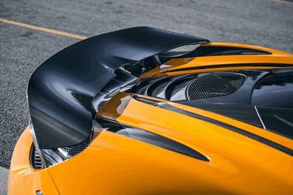 2018 McLaren 720S Track Pack 8