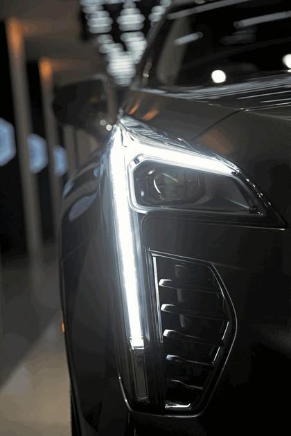 2019 Cadillac XT4 Premium Luxury 39