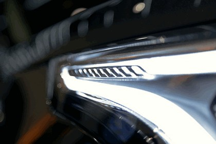 2019 Cadillac XT4 Premium Luxury 40