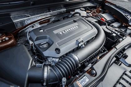 2019 Cadillac XT4 Premium Luxury 43