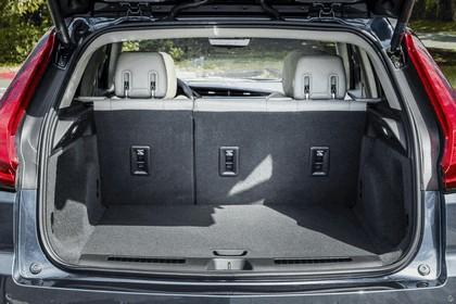 2019 Cadillac XT4 Premium Luxury 55