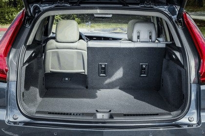 2019 Cadillac XT4 Premium Luxury 57