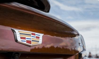 2019 Cadillac XT4 Sport 17