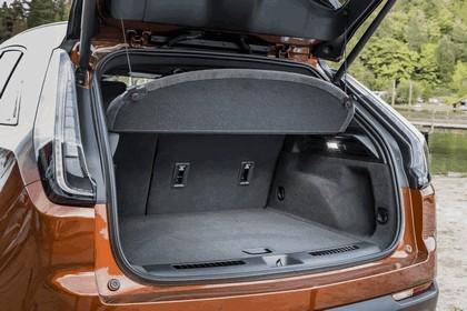 2019 Cadillac XT4 Sport 20