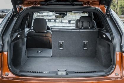 2019 Cadillac XT4 Sport 22