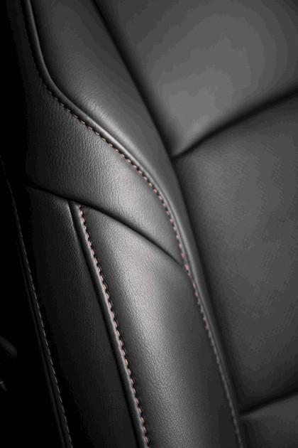 2019 Cadillac XT4 Sport 45