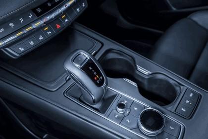 2019 Cadillac XT4 Sport 60