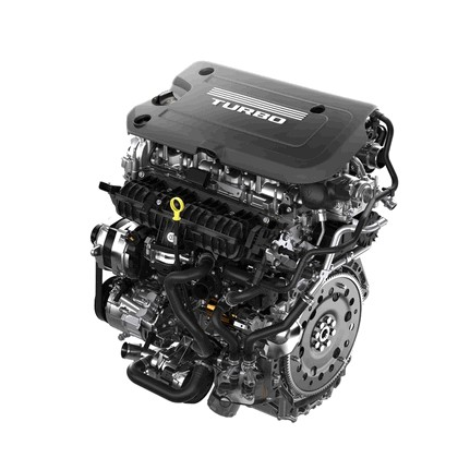 2019 Cadillac XT4 Sport 63