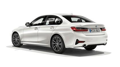 2019 BMW 320d ( G20 ) 2