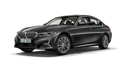 2019 BMW 330i ( G20 ) 1