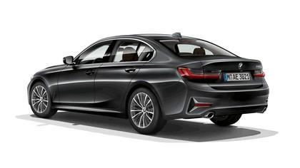 2019 BMW 330i ( G20 ) 2