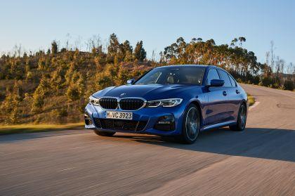 2019 BMW 330i ( G20 ) 8