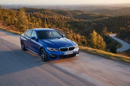2019 BMW 330i ( G20 ) 13