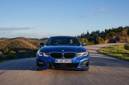 2019 BMW 330i ( G20 ) 15