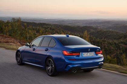 2019 BMW 330i ( G20 ) 18