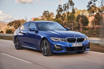 2019 BMW 330i ( G20 ) 19