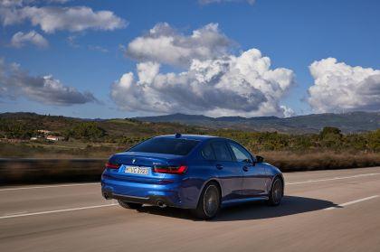 2019 BMW 330i ( G20 ) 26