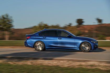 2019 BMW 330i ( G20 ) 30