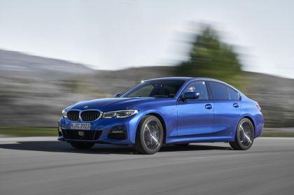2019 BMW 330i ( G20 ) 36