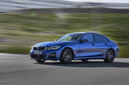 2019 BMW 330i ( G20 ) 37