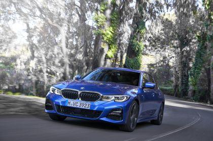 2019 BMW 330i ( G20 ) 41