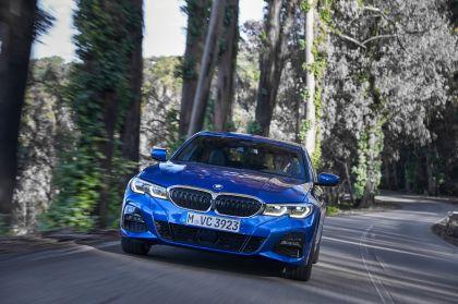 2019 BMW 330i ( G20 ) 42