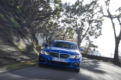 2019 BMW 330i ( G20 ) 44