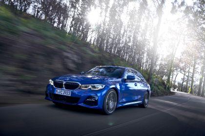 2019 BMW 330i ( G20 ) 45
