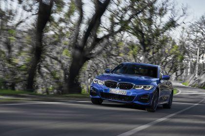 2019 BMW 330i ( G20 ) 47