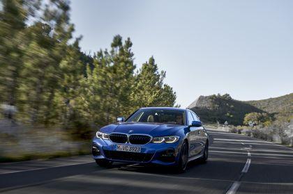 2019 BMW 330i ( G20 ) 49