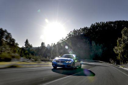 2019 BMW 330i ( G20 ) 50