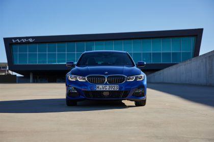 2019 BMW 330i ( G20 ) 51