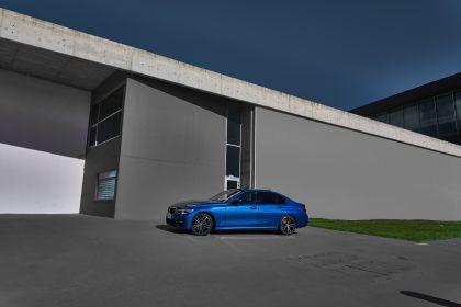 2019 BMW 330i ( G20 ) 62