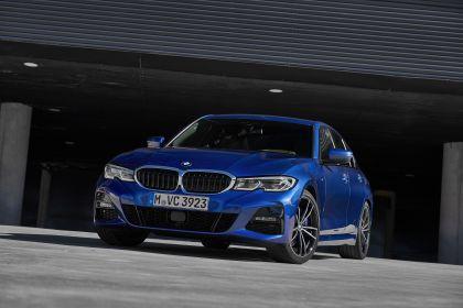 2019 BMW 330i ( G20 ) 65