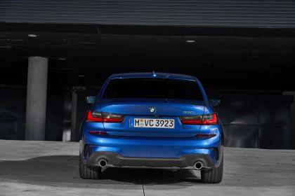 2019 BMW 330i ( G20 ) 66