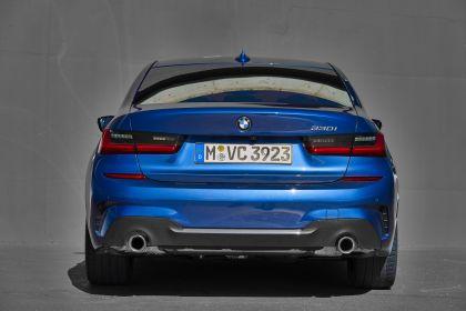 2019 BMW 330i ( G20 ) 68