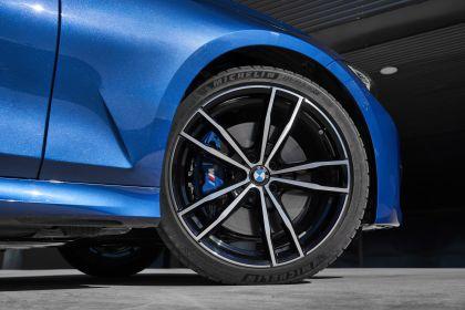 2019 BMW 330i ( G20 ) 69