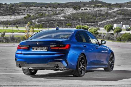 2019 BMW 330i ( G20 ) 72