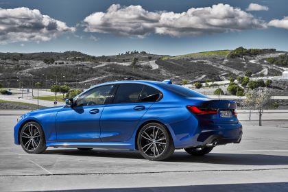 2019 BMW 330i ( G20 ) 73