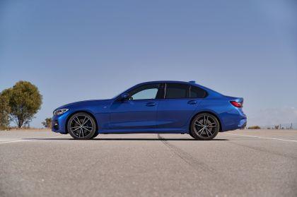 2019 BMW 330i ( G20 ) 75